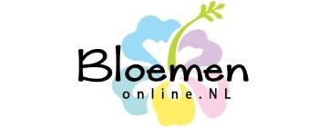 bloemenonline