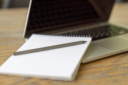 Hoe goede zakelijke teksten scrijven