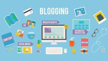 Blog laten schrijven bij Tekstbureau Glasheldere Taal