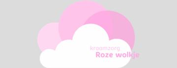 het-roze-wolkje