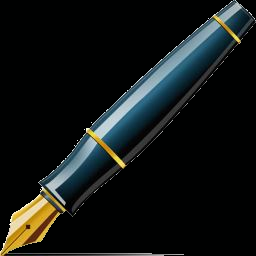 Stijlvol schrijven bij Tekstbureau Glasheldere Taal