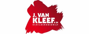 van-kleef